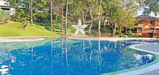 Hotel green gates kalpetta wayanad room tariff best hotels in wayanad with swimming pool for Resorts in wayanad with swimming pool