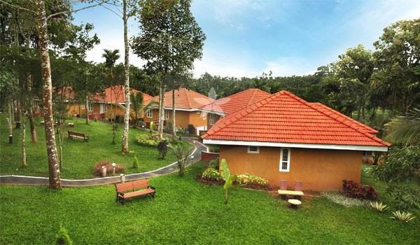 Karapuzha Resort Wayanad Recommended By Travelles Resort Resorts In Wayanad With Price