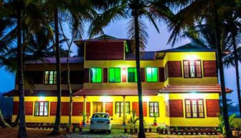 Dream-Resort-wayanad-front