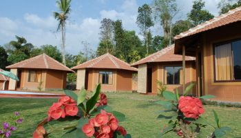 Sunbird Garden Resort Wayanad Wayanad Resorts With